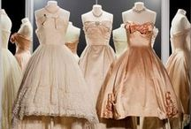 The Vintage Frock...... / by Leslie Gutleben Hall