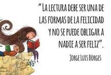 Citas de lectura / #citas #lectura