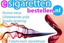 Oh Yes / http://www.esigarettenbestellen.nl