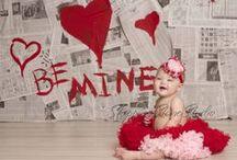 PH - Valentine