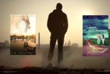 My Book Trailers / Book Trailers