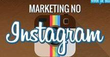 Redes sociais / Informações úteis para aplicar no gerenciamento de mídias sociais
