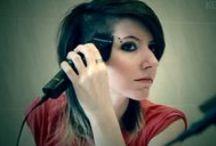 Hairstyle · Peinados Tutorial Videos DIY / Hairstyle · Peinados Tutorial Videos DIY