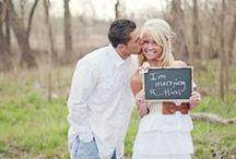 PH - Engagement
