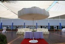 Cásate en Ibiza / Localizaciones e ideas increíbles para que la boda de tus sueños en Ibiza sea una realidad.  Best locations and amazing ideas for making your dreams wedding in Ibiza come true.