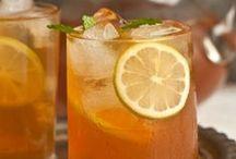 Healthy Drinks - Thức uống dinh dưỡng / Thức uống dinh dưỡng - Healthy Drinks
