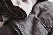 SB Luxurious Linen
