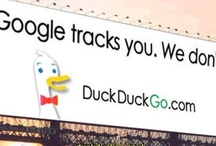duckduckgo / duckduckgo.co.il Go To duckduckgo.co.il is a search engine with better instant answers, less spam/clutter and real privacy, localized settings for Israel. be SAFE on the internet
