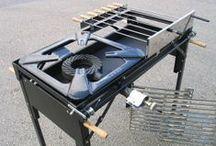 Bricolaje / Maquinaria electrica,llaves,cerraduras,siliconas,masillas,