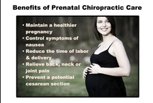 Prenatal and Pediatrics / Pins worth sharing that are related to mommies and their children.