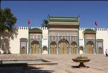 Morocco - Fotolia