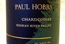 Sonoma County / Wines from Sonoma County