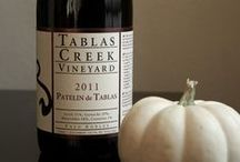 Paso Robles / Paso Robles Wines