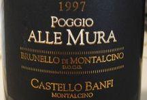 Italy / Wines from Italy