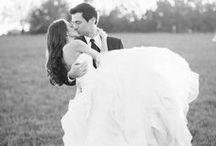 Mariage/Couple