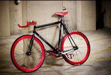 Bike&Motorbike