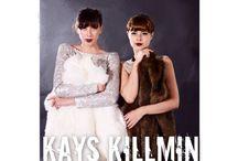 Kays Killmin