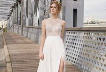 gelinlik/wedding dresses