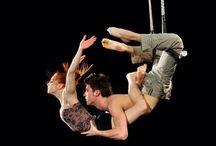 Acrobatics_trapeze<3