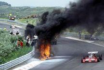 Śmiertelne wypadki w Formule 1. / Lista śmiertelnych wypadków w Formule 1