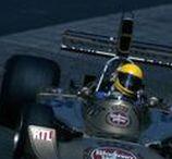 F1 - Prywatne zespoły / Niezależne zespoły korzystające z samochodów innych producentów.
