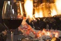 Bor, borászat / #bor#borászat#borkóstoló#szőlő