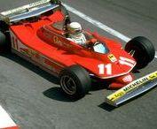 1979 Formuła 1 / color