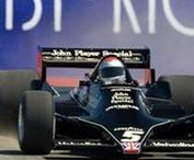 1978 Formuła 1 / color