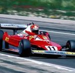 1977 Formuła 1 / color