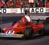 1975 Formuła 1 / color