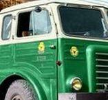 JZS Żubr - historia w fotografii / Żubr A80 – polski samochód ciężarowy produkowany w Jelczańskich Zakładach Samochodowych w Jelczu-Laskowicach w latach 1960-1968. Był to pierwszy pojazd ciężarowy produkowany przez tego producenta.