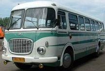 JZS Jelcz (autokar) - historia w fotografii / Jelcz – polskie przedsiębiorstwo motoryzacyjne z siedzibą w Jelczu-Laskowicach. Od lat 50. do 2001 roku samochody ciężarowe i autobusy pod marką Jelcz były produkowane przez Jelczańskie Zakłady Samochodowe Jelcz S.A., a następnie przez spółki zależne. Produkcja autobusów została zakończona w 2008 roku.