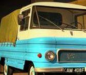 FSC Żuk - historia w fotografii / FSC Żuk – rodzina polskich samochodów dostawczych produkowana w FSC w Lublinie. Okres produkcji24 lipca 1959 – 13 lutego 1998