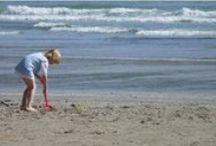 What To Do in Qualicum / Attractions in Qualicum Beach, BC.