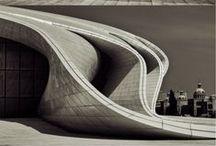 architecture**