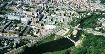 Wohnen in Dessau-Rosslau / Alles rund um das Thema Wohnen in Dessau-Rosslau