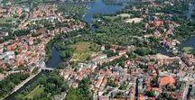 Wohnen in Brandenburg / Hier gibt es Bilder zum Thema Wohnen in Brandenburg an der Havel.