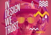 Design goes mad