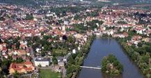Wohnen in Altenburg / Alles zum Thema rund ums Wohnen in Altenburg