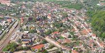 Wohnen in Hainichen / Alles zum Thema rund um das Wohnen in Hainichen