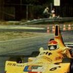 Formuła 2 & Formuła 3000 / Przedsionek wyścigów GP