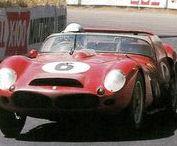 Race Cars cz.2C