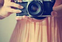 PHOTOGRAPHY / Inspiring Photographs!