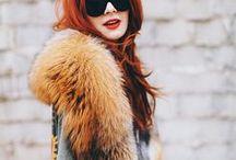 STYLE | Fashion