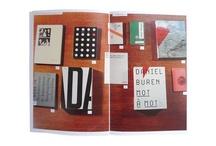 Goodies / good graphic design