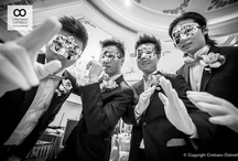 wedding in hong kong / a fabulos wedding in asia, hong kong, photographer Cristiano Ostinelli studio Milan italy