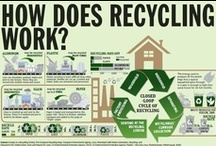 """Sustainability Concepts and Infographics / Infographics that illustrate sustainability concepts, education, information, insights on #sustainability concepts of water, energy, waste, transportation, organics, social activism, food, and """"how to"""" go green.  Share your favorite infographics.  Learn more at www.TaigaCompany.com"""
