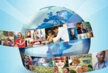 Great CSR Reports / The Rise of Corporate Social Responsibility and What it Means for Employers, Employees, and General Consumers.  Learn more at www.TaigaCompany.com