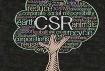 Best CSR & Sustainability Blogs / A great way to share blogs on green, sustainability, CSR, sustainable supply chain, green living, LEED...all things great and Green!  Learn more at www.TaigaCompany.com