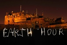 Earth Hour / Turn off your lights! Earth Hour Saturday, March 23 8:30PM   We plan on it at www.TaigaCompany.com